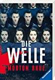 Morton Rhue: Die Welle (The Wave)