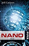 Jeff Carlson: Nano