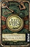 Jules Verne: Das Geheimnis des Wilhelm Storitz
