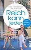 Anne Nürnberger, Jan Rentzow: Reich kann jeder