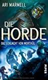 Ari Marmell: Die Schlacht von Morth�l
