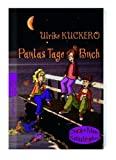 Ulrike Kuckero: Paulas Tagebuch