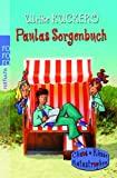 Ulrike Kuckero: Paulas Sorgenbuch