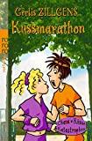 Gerlis Zillgens: Kussmarathon