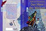 Andreas Hartmann: Der Herr der Wolken