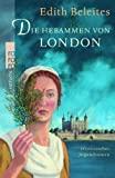 Edith Beleites: Die Hebammen von London