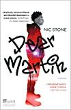 Nic Stone: Dear Martin