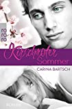 Carina Bartsch: Kirschroter Sommer