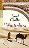 Sarah Challis: W�stenherz