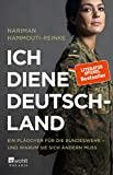 Nariman Hammouti-Reinke: Ich diene Deutschland