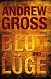 Andrew Gross: Blut und Lüge