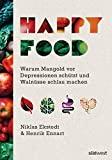 Niklas Ekstedt, Henrik Ennart: Happy Food
