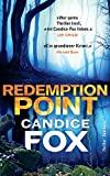 Candice Fox: Redemption Point