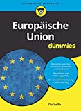 Olaf Leiße: Europäische Union für dummies