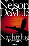 Nelson DeMille: Nachtflug