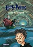 Joanne K. Rowling: Harry Potter und der Halbblutprinz