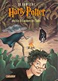 Joanne K. Rowling: Harry Potter und die Heiligt�mer des Todes