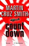Martin Cruz-Smith: Countdown