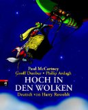 Philip Ardagh, Paul McCartney: Hoch in den Wolken