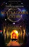 Theresa Breslin: Das Nostradamus-R�tsel