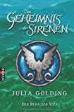 Julia Golding: Das Geheimnis der Sirenen