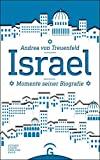 Andrea von Treuenfeld: Israel