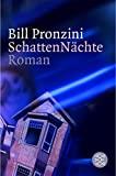 Bill Pronzini: SchattenN�chte