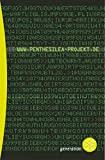 Renate G�nzel-Horatz: www.penthesilea-projekt.de