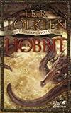 John Ronald Reuel Tolkien: Der Hobbit