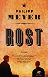 Philip Meyer: Rost