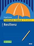 Bea Engelmann: Therapie-Tools Resilienz