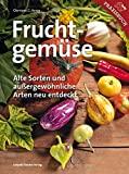 Clemens G. Arvay: Fruchtgem�se