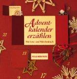 Nina St�gm�ller: Adventkalender erz�hlen