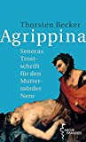 Thorsten Becker: Agrippina
