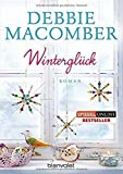 Debbie Macomber: Wintergl�ck
