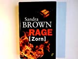 Sandra Brown: Rage (Zorn)