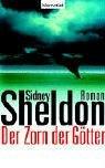 Sidney Sheldon: Der Zorn der Götter