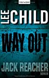 Lee Child: Way Out