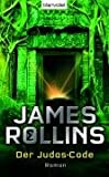James Rollins: Der Judas-Code