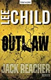 Lee Child: Outlaw