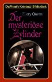 Ellery Queen: Der mysteri�se Zylinder