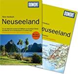 Hans Küche: Neuseeland - Reise-Handbuch