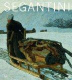 Ulf K�ster: Segantini
