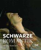 Felix Kr�mer (Hg.): Die Schwarze Romantik