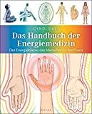 Cyndi Dale: Das Handbuch der Energiemedizin