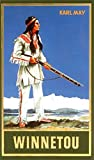 Karl May: Winnetou I
