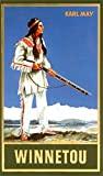 Karl May: Winnetou I