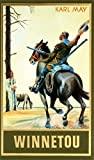 Karl May: Winnetou II