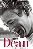 Bertrand Meyer-Stabley: James Dean