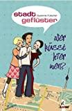 Susanne Fülscher: Wer küsst hier wen?
